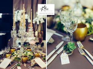 Salon du mariage Genève