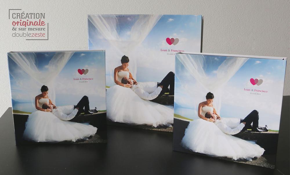 album_doublezeste-04.154.jpg