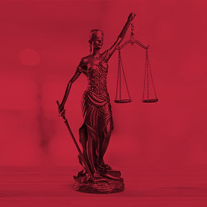 Droit Penal Morgia Avocats_