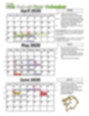 End of Year Calendar 2020.jpg