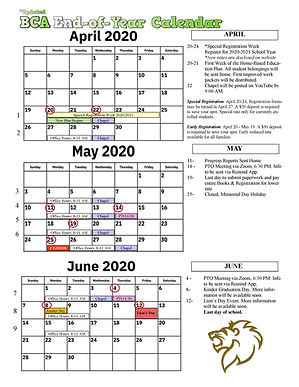 End of Year Calendar 2020.jpg