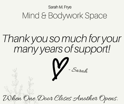 Mind & Bodywork Space.jpg