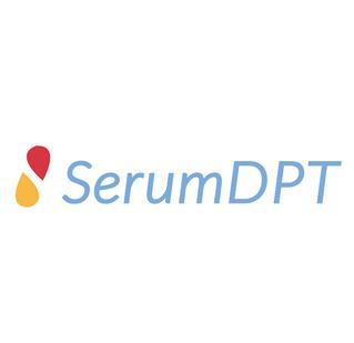 SerumDPT Logo