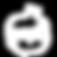 poms og logo_v3-02.png