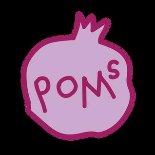 poms og logo_sticker_v2-03 copy.png