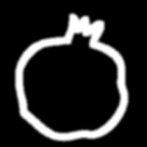 poms logo white outline-04.png