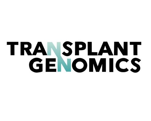 Transplant Geonomics Logo