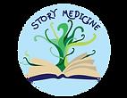 storymedicinesticker_v4-02.png