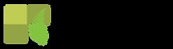 logo_v4-01.png