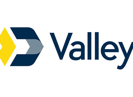 PRESS RELEASE - Valley Bank Selects Authoriti for Authorization of Wire Transfers