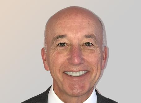 PRESS RELEASE - Michael C. Cutlip Named President & CEO of Authoriti