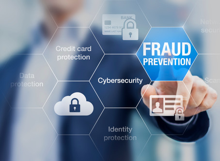 BLOG - Eliminating Wire Fraud with Transaction Authorization Rather Than Phone Calls