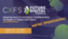 CXFS-FDF-Sponsor-Banner.png