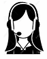 Call Center Operator.png