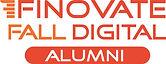 FF20_Alumni_V2_highres.jpg
