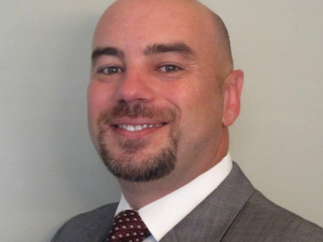 PRESS RELEASE - Authoriti Selects Paul Alexandre as its Vice President of Sales