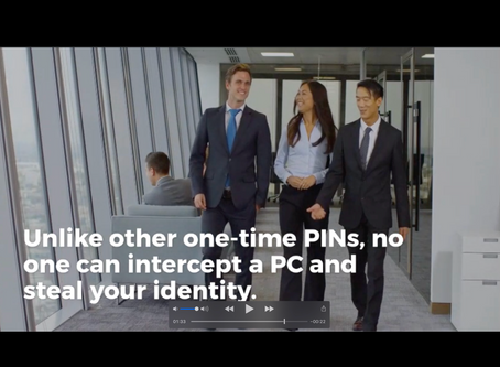 VIDEO - Protect Your Vendor Payments with the Authoriti Permission Code® Platform