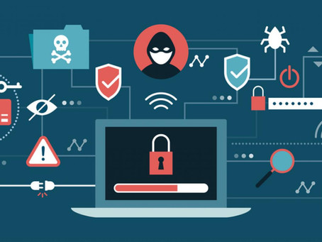 FROM NATIONAL REAL ESTATE INVESTOR - How Can CRE Professionals Ensure Data Security Amid Lockdowns?