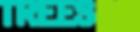 TreesROI_LogoTagline_Color.png