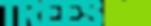 TreesROI_Logo_Color.png
