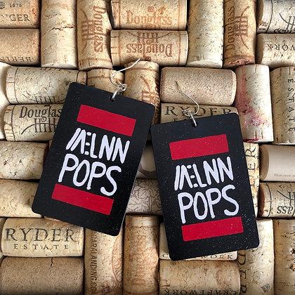 MELNN Pops