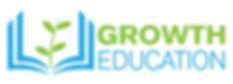 Growth Education tutoring tutor math reading