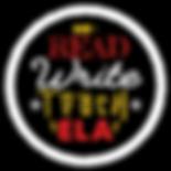 RWT-ELA Logo Clear 2018.png