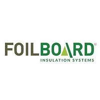 foilboard logo.jpg