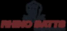 Logo_RhinoBatts-800x378.png