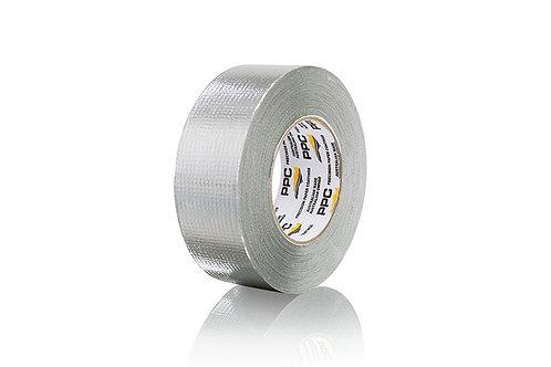 Premium Grade Reinforced Aluminium Foil Tape 493