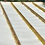 Thumbnail: Polyester Solutions R2.5 PolyFLOOR Blanket