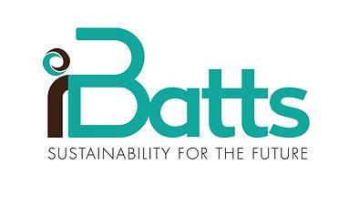 chosen ibatts new logo.png