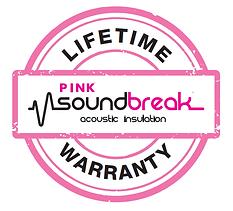 soundbreak1.png