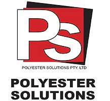 polysolutionslogo1_ibatts.png