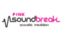 soundbreak logo.png