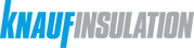 Knauf Insulation Logo.png