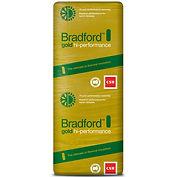 bradford gold hi performance.jpg