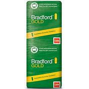 bradford gold.jpg