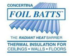 foilbatts_logo_1.jpg