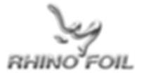 Rhino Foil.png