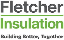 fletcher logo.png