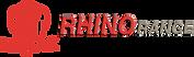 thor_rhino_logo-2.png