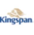 kingspan logo.png