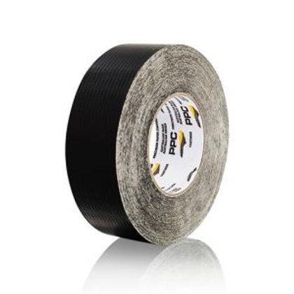 PPC Black Spunbound Tape 60mm x30m