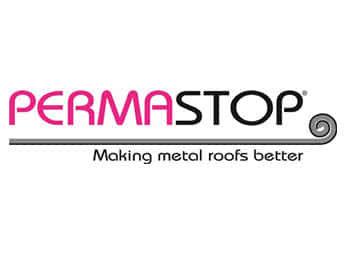 logo-frontpage-permastop.jpg