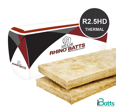Rhino Wallbatt_R2.5HD.jpg