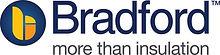 Bradford2015CMYK20HiRes4ff443a9.jpg