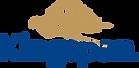 1200px-Kingspan_Group_logo.svg.png