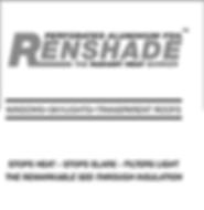 renshade logo.png