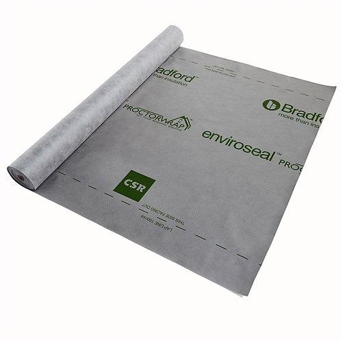 Bradford Enviroseal Proctor Wrap RW